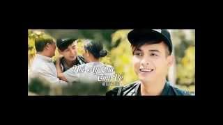 Nơi Ấy Con Tìm Về Remix -Hồ Quang Hiếu