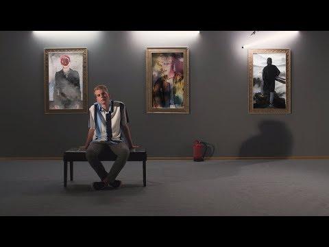 Jan-rapowanie & NOCNY ft. Holak - Układanka [official video]