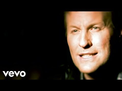 Collin Raye - Anyone Else (Video)