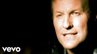 Collin Raye – Anyone Else Video Thumbnail