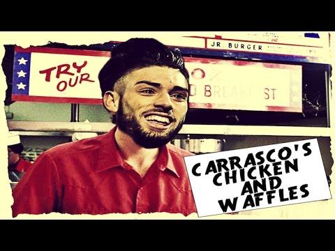 TOTW5 84 OVR CARRASCO AT STRIKER!! OMG 200K BELGIUM SQUAD!! FIFA 17 ULTIMATE TEAM!!