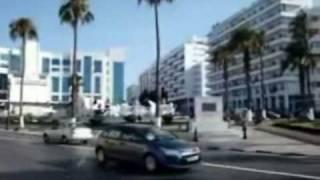 Algerie, El Hachemi Guerouabi Allo, Allo الهاشمي- وحداني غريب