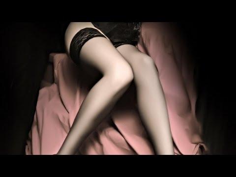 секс знакомства в таштаголе