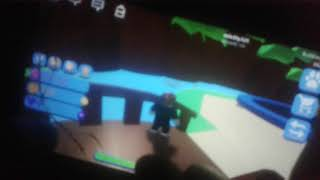 Doi thieu game roblox