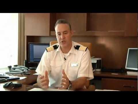 RCI & Celebrity Cruises - Hotel Operations