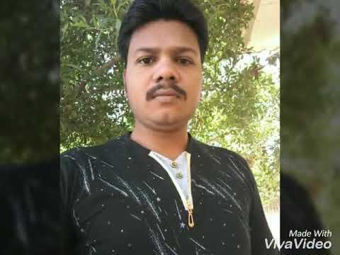 Dushman Banal Zamana Kaise Jihi Deewana Shailesh