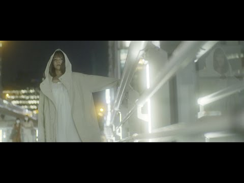 """TOKYOてふてふ """" tokyo tragedy """" Official MusicVideo"""