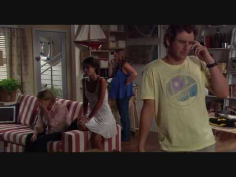 Home and Away 4845 - Part 1
