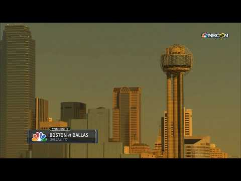 NHL19 Franchise Mode: Dallas Stars Shore Know Domination!