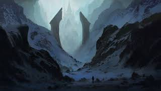 "Ninja Tracks - The Long Path (Epic Dramatic Orchestral - ""RAYS OF LIGHT"" Album 2017)"