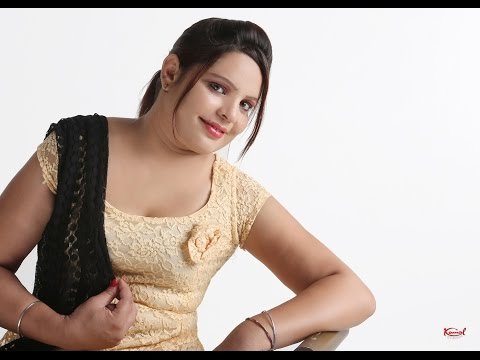 Kunjian - Babaljit - New Punjabi Songs 2014 - Latest Punjabi Songs 2014