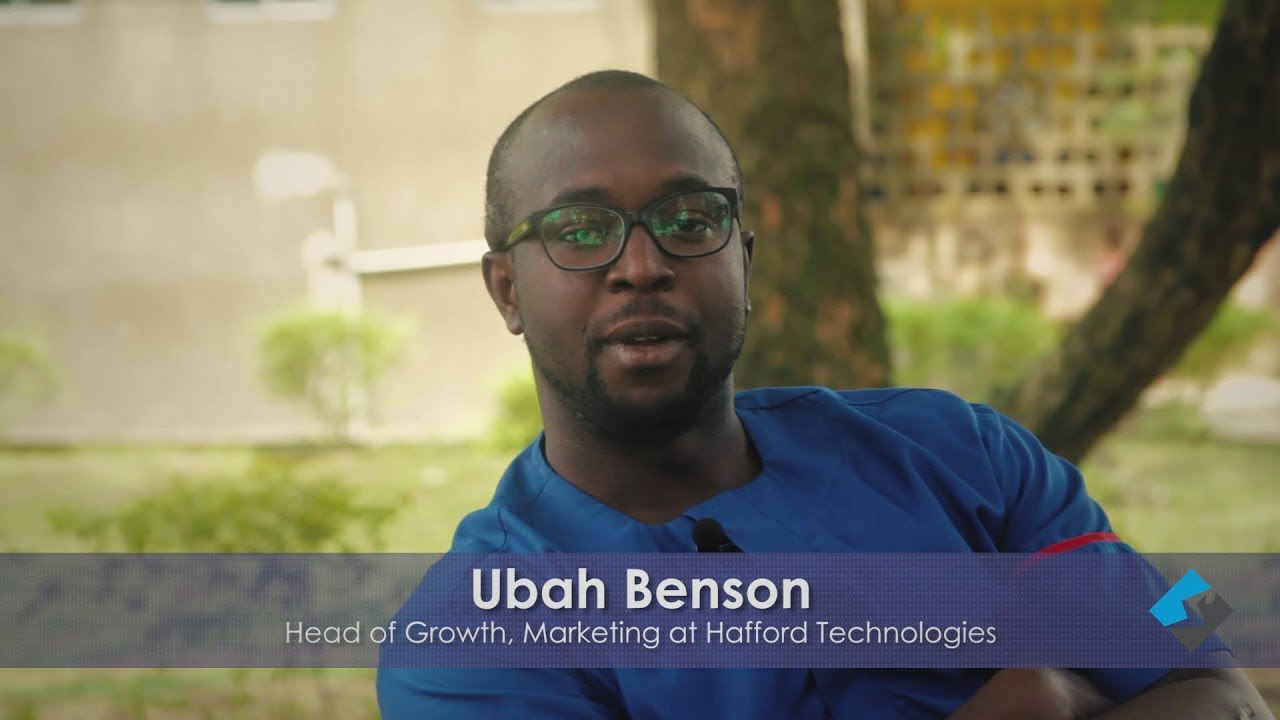 Hafford Technologies Speaks on Effective Solution to Power Supply to Start Ups In Nigeria