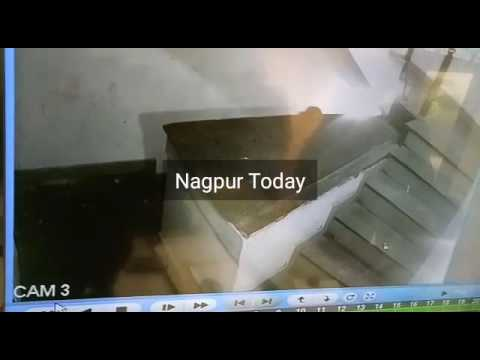 Cloud7 Bar Murder | Nagpur Today