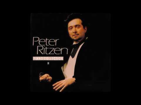 Peter Ritzen Collection 2 IV. SKRJABIN Etudes Op. 2/ Op.8/ Preludes Op.11