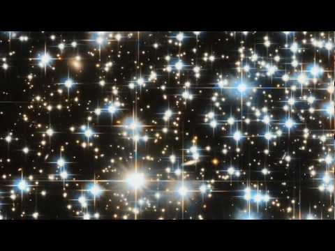 Our Awesome Universe Potential - The Trumpet Daily