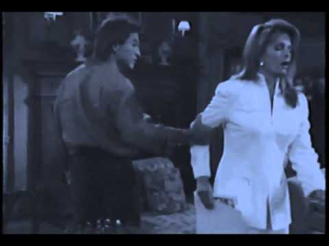 John and Marlena: Love Don't Die Easy