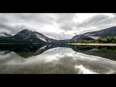 NORWAY - 4K | Martin Garrix - What I Know ft. Kygo (Remix) ʜᴅ