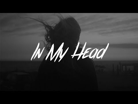 Ryland James - In My Head (Lyrics)