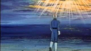 Ultraman II: Episode 1