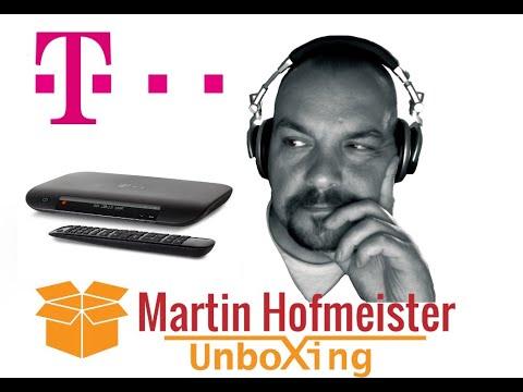 telekom-media-receiver-mr-401-für-ultra-hd-für-entertain-plus