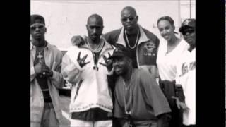 2Pac - Thug Nigga Feat Capital LS,Greg Nice,Asu