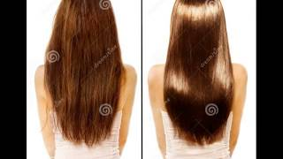 How To Make Your Hair Grow Faster Horse Shampoo