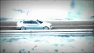 GS Oil Kixx • Автомасла Kixx • www.optr.ru GS Caltex(Купить масла GS Oil Kixx - http://www.optr.ru Kixx Gold SL 10w40 - изготавливается из полусинтетического базового масла с добавле..., 2012-04-02T17:03:42.000Z)