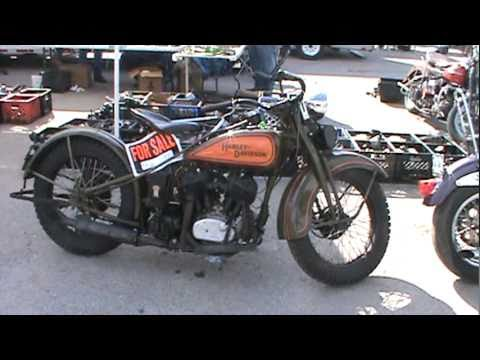davenport iowa swap meet motorcycle pennsylvania