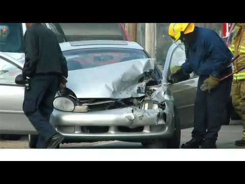 Elk Grove Personal Injury Law 916-983-3565 Truck Accident