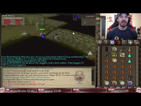 SKIDDLER TALKS ABOUT HIS OPTICIAN VISITS | B0aty | Faux - BEST OF RUNESCAPE TWITCH HIGHLIGHTS #222