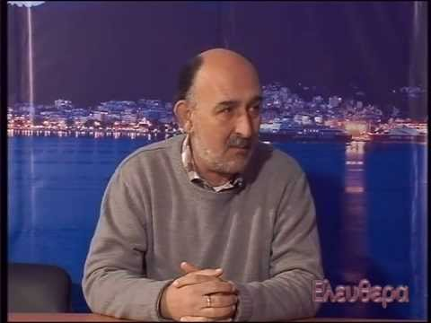Image result for Γιάννης Χεκίμογλου