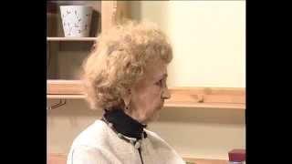 видео Анемия, симптомы, лечение травами, сборы трав при анемии