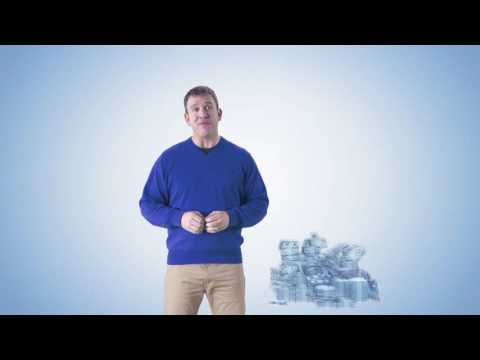 Communication Federal Credit Union - Auto No Rate