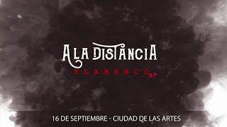 A la distancia - .Córdoba.ar