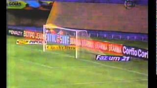 Melhores momentos de Goiás x Criciúma. 07-10-11.mp4