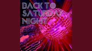 Play Everybody Get Dancin' (Radio Mix)
