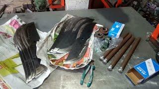 Bán lưỡi máy xay cỏ xay chuối lh zalo 0367012046