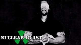 KATAKLYSM - Breaching The Asylum (OFFICIAL VIDEO)
