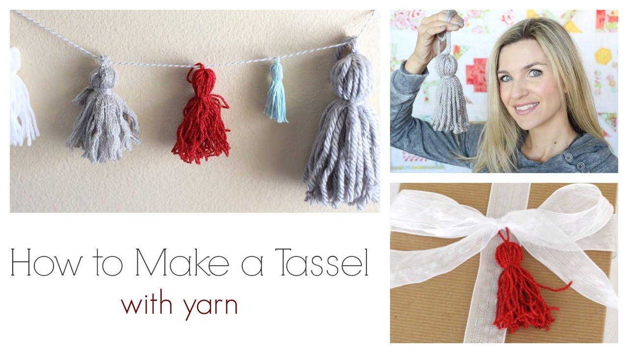 how to cancel yarn membership