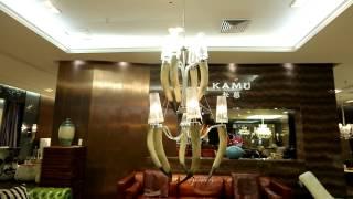 видео купить дизайнерские люстры в москве