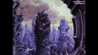 Resurrection - 5. Torture Chamber