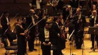 "F. Lehàr: ""Gold and Silver"", Waltz Op. 79 [Gioele Muglialdo, conductor]"