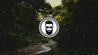Tell Me Why (2018) - Tasik Yard [Wild Pack]  & Makara