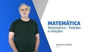 Matemática - Conhecendo a obra