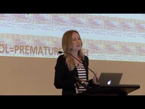 Christine Cronau The Fat Revolution Saturated Fat Is Good For You