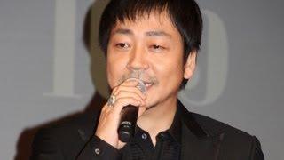 お笑いコンビ「ダウンタウン」の松本人志さんの映画監督最新作が10月に...