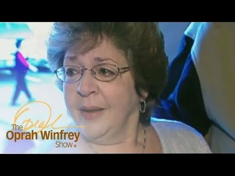 Extreme Hoarder Returns to a Clean House for the First Time | The Oprah Winfrey Show | OWN