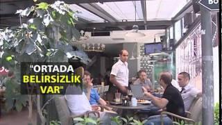 Gamze Koca - ATV Haber - Sigara yasağı.wmv