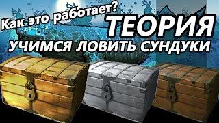видео русская рыбалка 3
