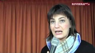 """Lara Comi: """"Non si esce dalla Direttiva Bolkestein"""""""